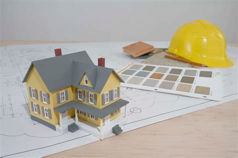 what home remodeling projects really increase the resale