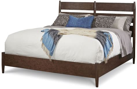 California King Bed Slats California King Bed Slats Estes Park Cal King Slat Poster Bed From Broyhill 4364 262 263 465