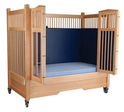sleep safe bed safe surround plus bed beds medifab australia