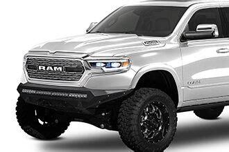 best 25+ truck rims ideas on pinterest | rims for trucks