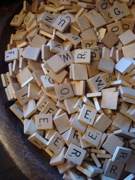 play with scrabble tiles best 25 play scrabble ideas on scrabble board