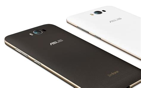 Spesifikasi Hp Asus Zenfone Max spesifikasi dan harga asus zenfone max 2 ac550kl terbaru