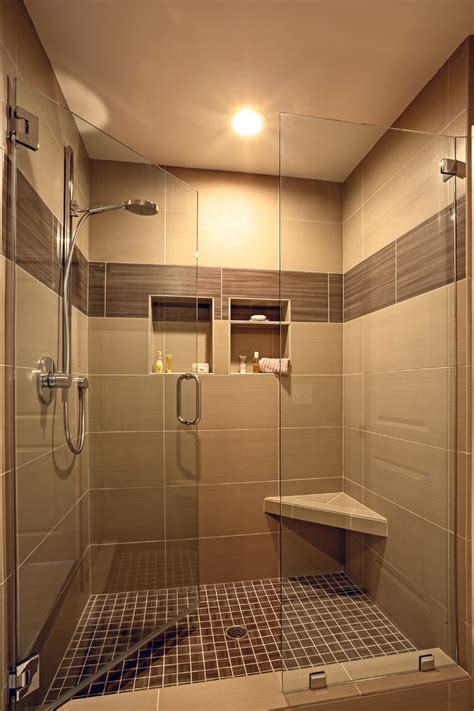 open shower bathroom open shower bathroom 28 images open shower design
