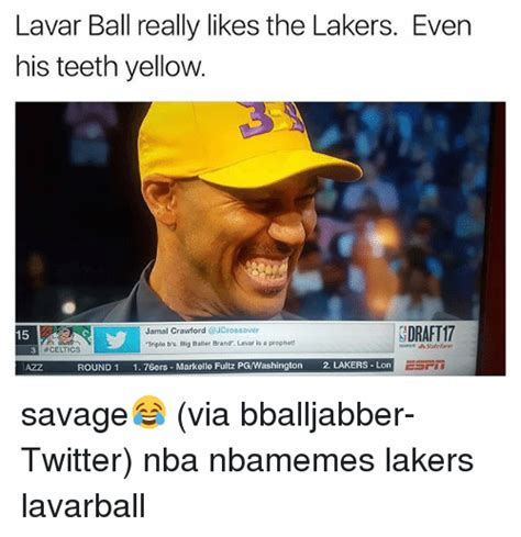 Really The Lakers by 25 Best Memes About Teething Teething Memes