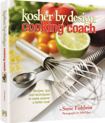 kosher everyday by sharon matten: a review of susie
