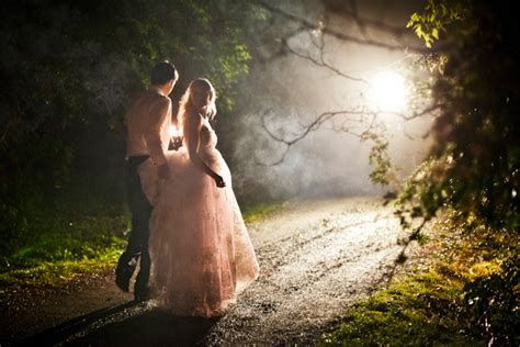 Creative Wedding Photography by Creative Wedding Photography Fashion Belief