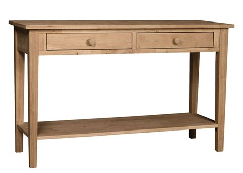 60 sofa table 60 quot spencer sofa table