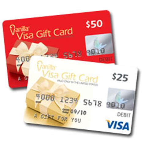 Earn Free Visa Gift Cards - earn free pre paid visa gift cards the daily goodie bag