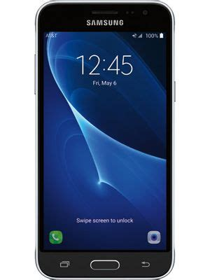 samsung galaxy express prime price in india, reviews