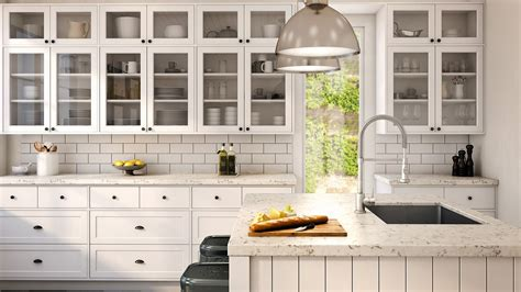kitchen design trends the hottest kitchen trends to watch out for in 2017