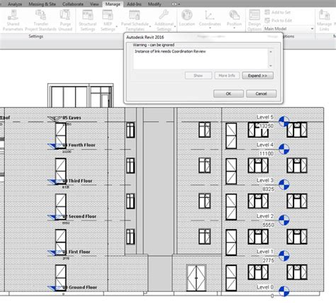 revit mep 2014 templates and families autodesk community