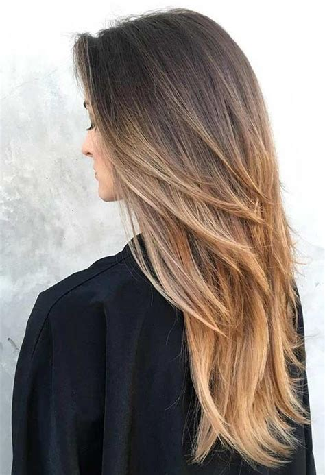 best 25 long layered haircuts ideas on pinterest 15 best ideas of long hairstyles layers