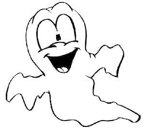 imagenes de halloween infantiles fichas infantiles halloween fantasmas dibujos