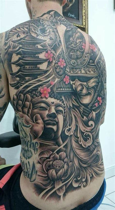 japanese back tattoo 25 best ideas about asian tattoos on delicate