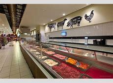 Butchery Windhoek - Spar Wecke und Voigts Reputable Site