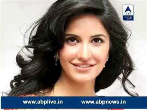 katrina kaif casting couch selfie episode 13 i encountered casting couch during