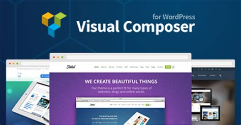 visual composer tags wordpress plugins ogimage visual composer png
