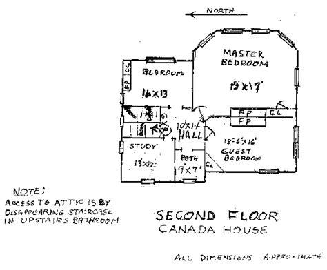 Victorian House Floor Plan Canada Melton House Floor Plan Sketches