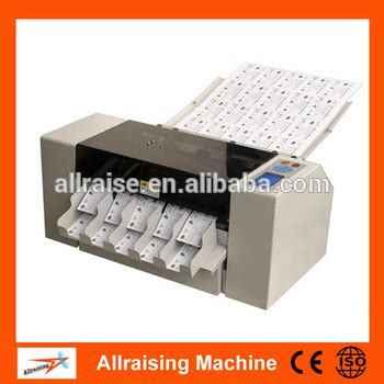 business card slitter machine automatic business card slitter machine buy card slitter