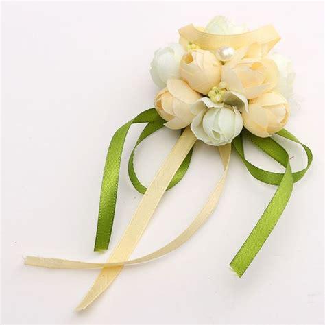 decorazioni fiori finti decorazioni fiori finti piante finte decorare con i