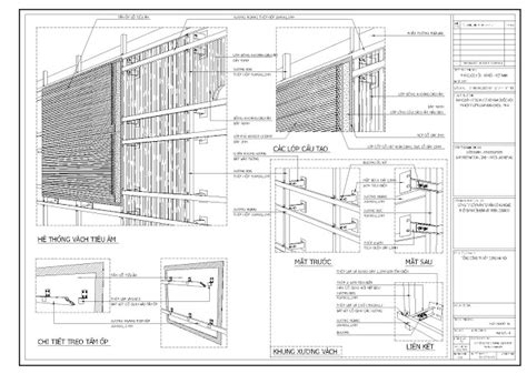 zoom trong layout autocad sự kết hợp ho 224 n hảo với sketchup kỹ sư c 244 ng tr 236 nh