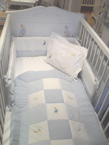 Gordonsbury Crib Bedding by 93 Rabbit Crib Bedding Rabbittm Nursery