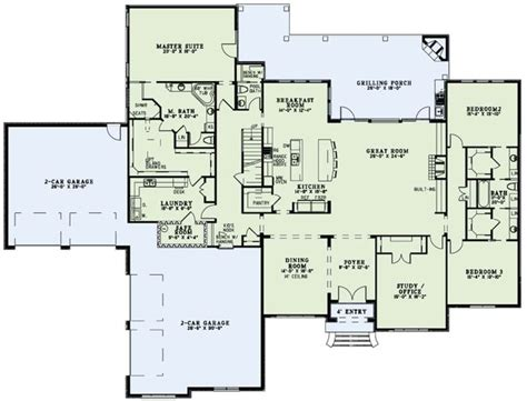 floor plan without the safe room bedrooms upstairs