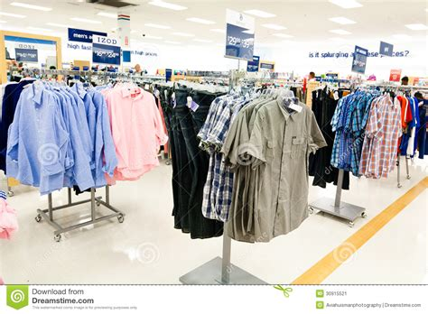 shopping s department editorial photo image of