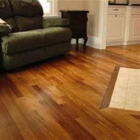 best wood laminate flooring best laminate wood flooring style home designs project