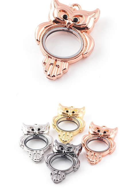 Origami Owl Reviews Bbb - origami owl complaints image collections craft