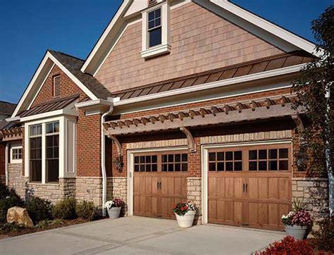 Garage Door Repair Northbrook Il Garage Door Specialists Northbrook Glenview Palatine
