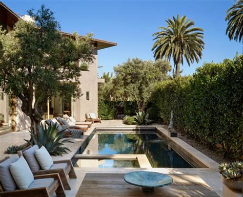 20 artistic mediterranean swimming pool designs you re 17 awe inspiring mediterranean pools that will give you