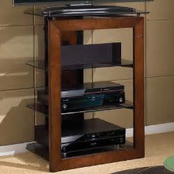 Rack Audio Bello Audio Racks Reviews Wayfair