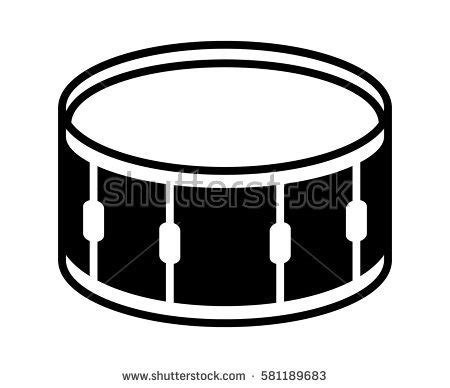 snare drum clipart snare stock images royalty free images vectors