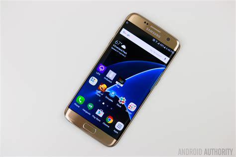 buy  galaxy    edge   mobile