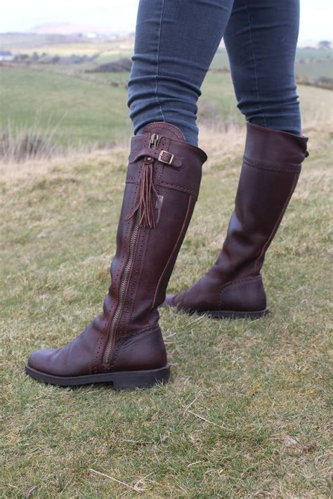 Detox Boot C Spain by 1000 Images About Horsey Wish List On Ralph