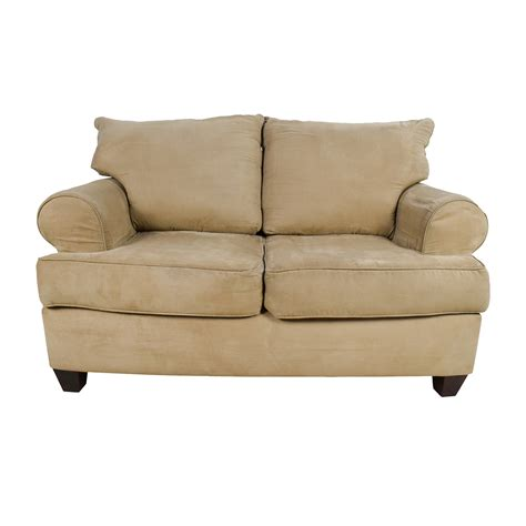 bobs furniture sofa and loveseat corinthian sofa corinthian living room oto sofa thesofa