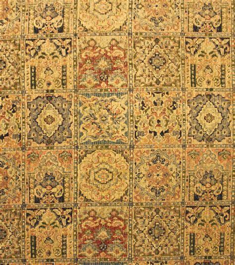 joann fabric upholstery upholstery fabric barrow m7913 5304 antuque jo ann