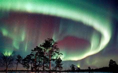 see the northern lights in norway 20 beautiful winter destinations rough guides