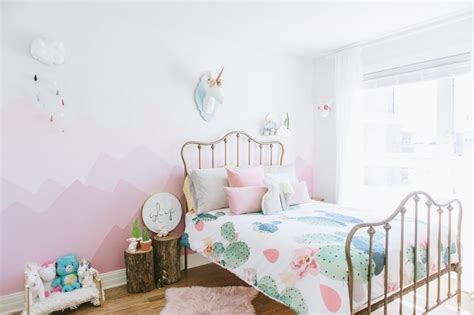 d馗oration murale chambre top with deco chambre montagne