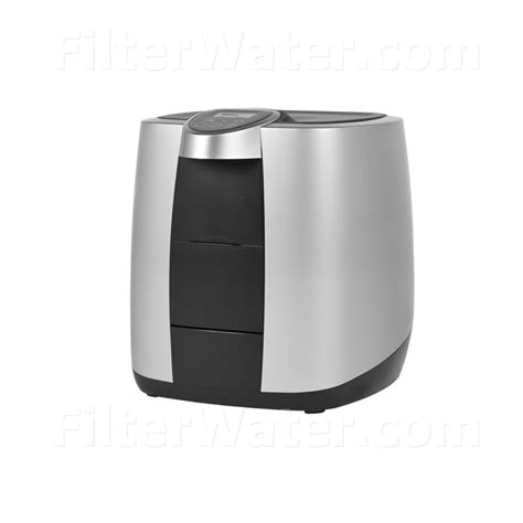 smart countertop fw smart water cooler countertop and cold bottleless