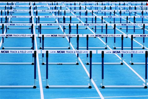 hurdles code runjumpdev hurdles program faq