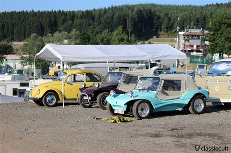 buggy volkswagen 2015 bug show 2015 vw meeting spa classiccult