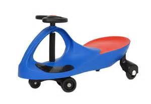 Ride On Didicar The Original Didicar 174 Blue Ebay