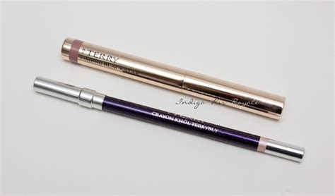 by terry crayon khol terribly in opaline flash 6 indigo kir by terry crayon khol terribly in opaline flash 6