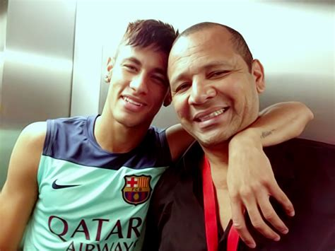 neymar biography family real madrid offered 150 million for neymar before his