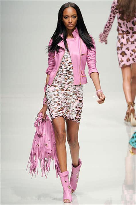 Blazer Murah Catty Pink trend alert fashion cookie jar