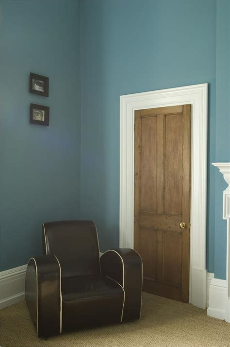Traditional Home Decorating Ideas by Farrow Amp Ball Inspiration