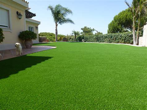 private artificial grass  garden balcony