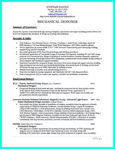 Assembler Programmer Cover Letter by Resume Front Matter Assessing Coding And Marking Of